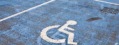 Mobilità e Accessibilità