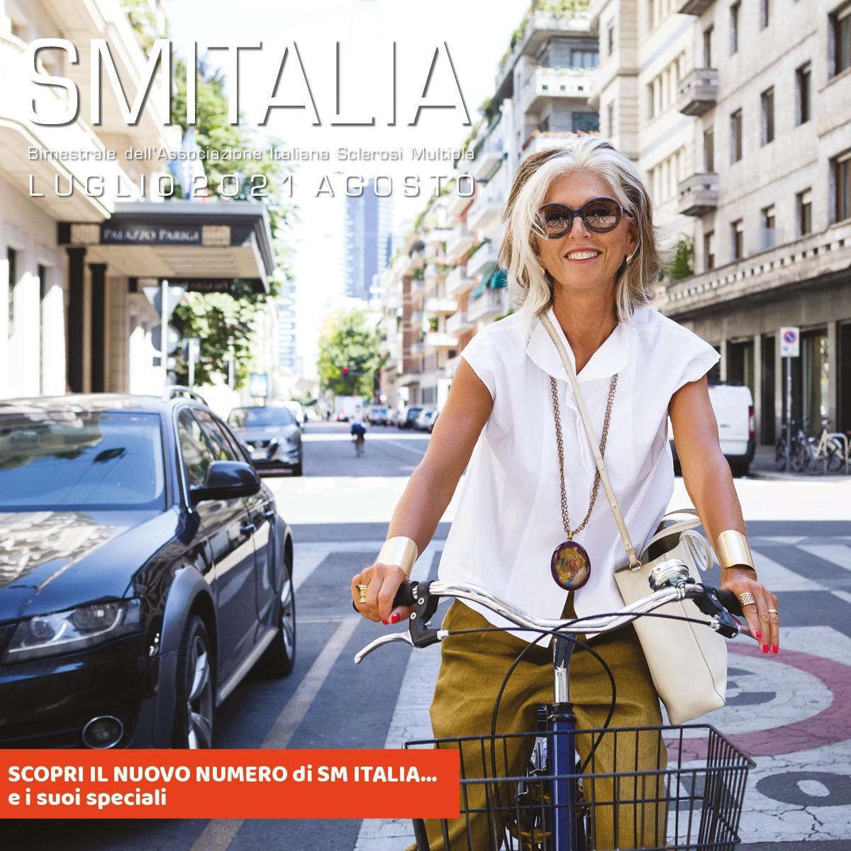 Sm Italia 4 2021