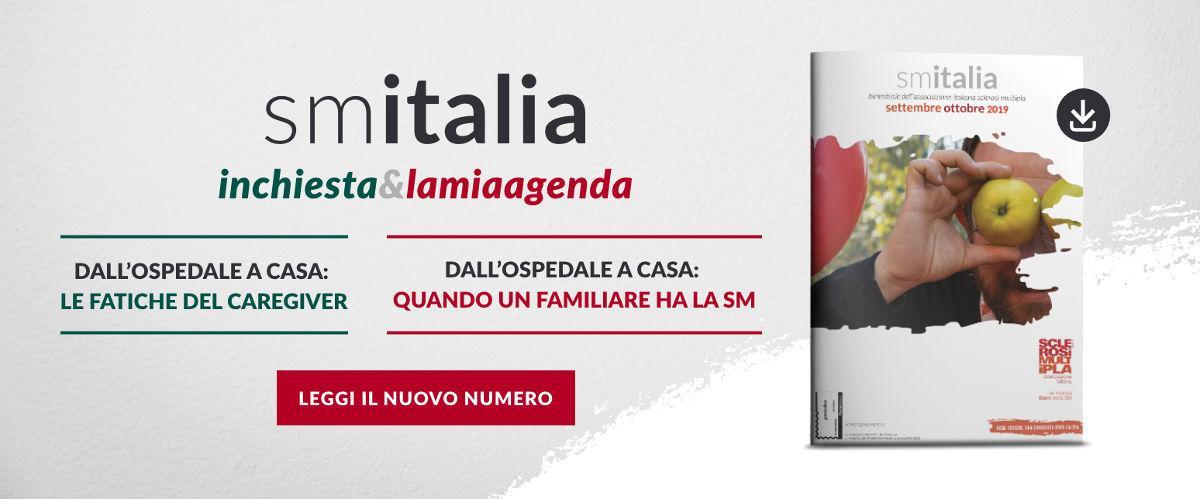 smitalia 5 2019