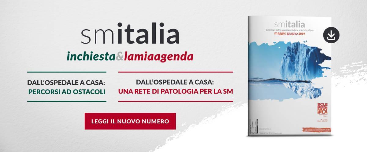 sm italia 3 2019