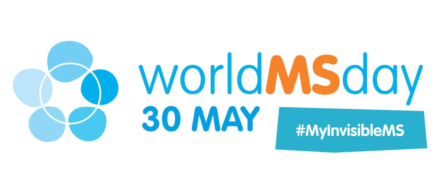 World MS Day 2019