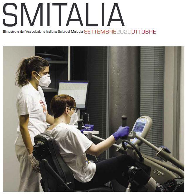 SMItalia 1/2020