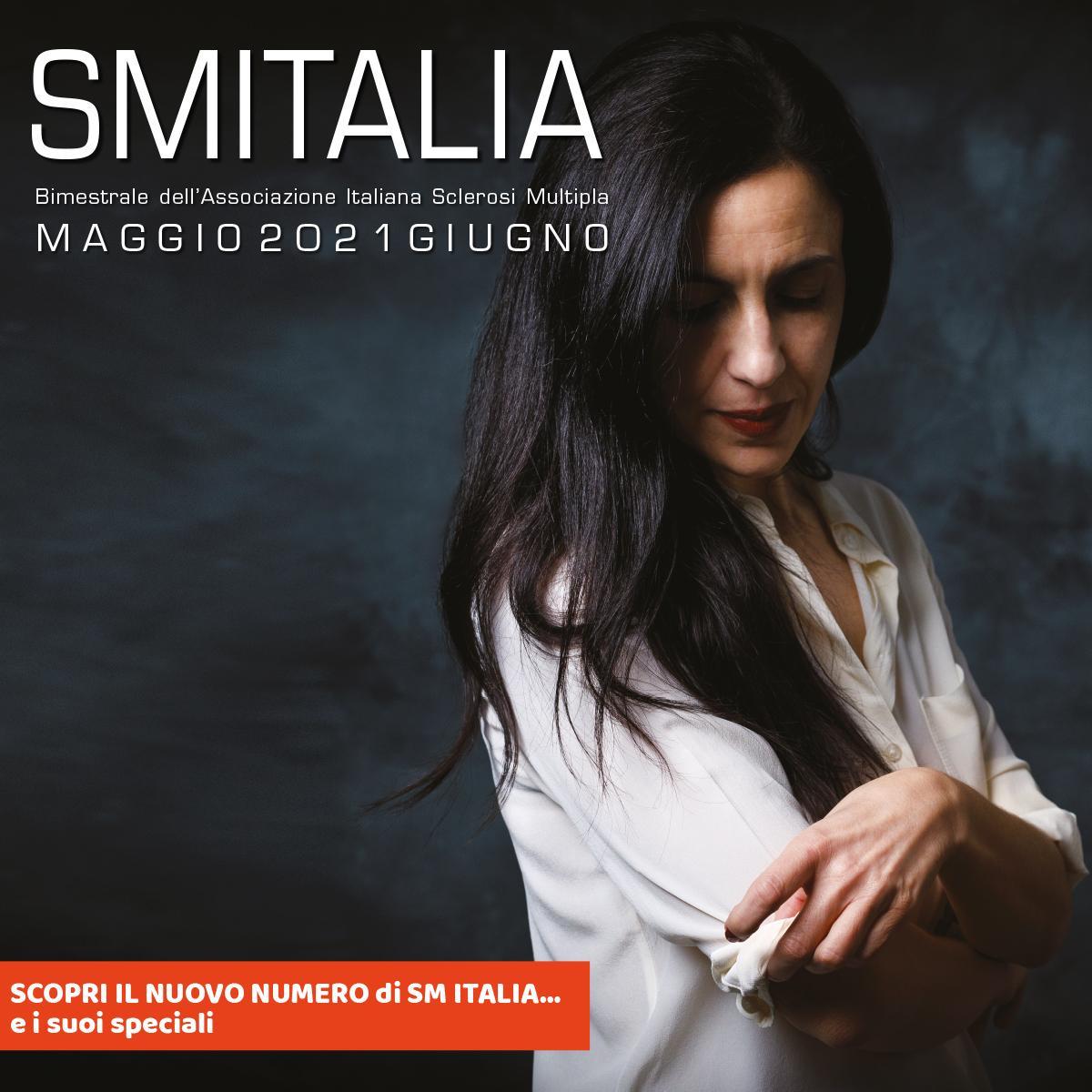 SM Italia 3/2021