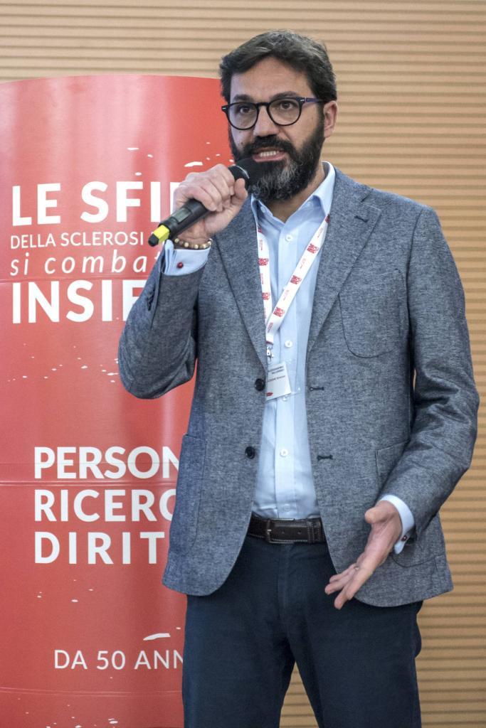 Alessandro Ricupero