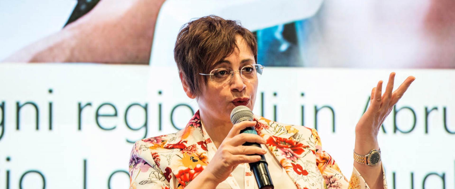 Angela Martino